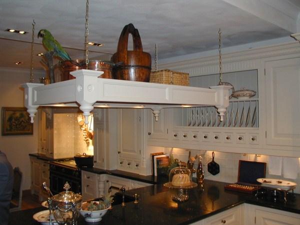 Keukenindustrie5.jpg